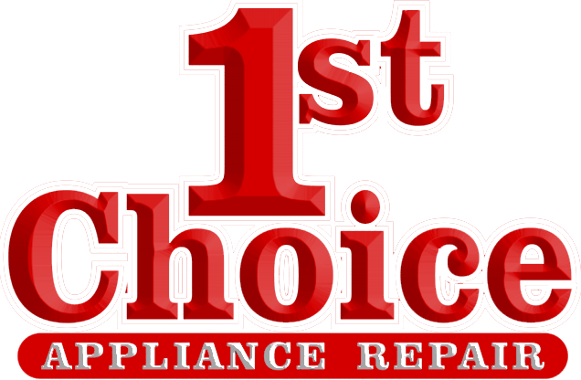 Saint Clair Shores Appliance Repair